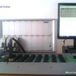 Bibtest55XL | Abrel Products