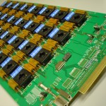 Burn-in Boards Design & Manufacture | Abrel Products