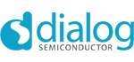 Dialog Semiconductors