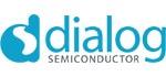 Dialog Semiconductors