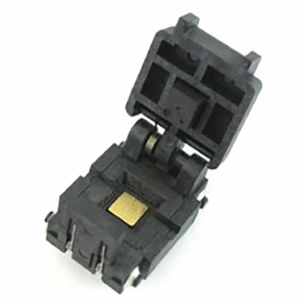 QFN Socket