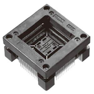 QFP Socket