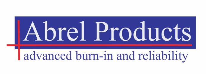 Abrel Products