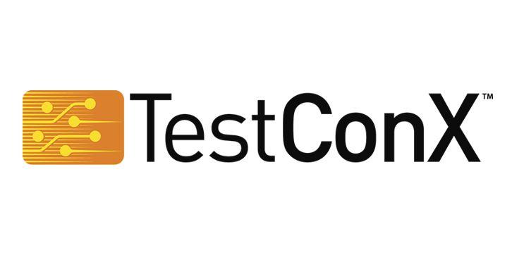 testconx